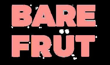 Bare Frut Logo