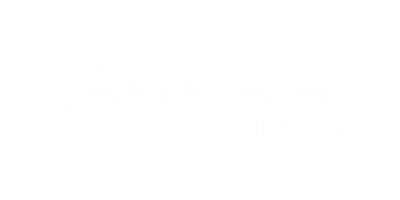 Sabah Logotype (white).png