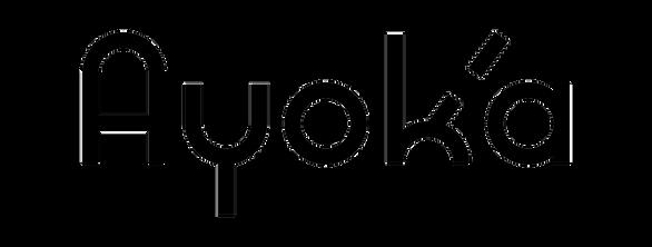 Ayok'a Deco Logo