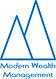 ZAM logo Mod WM.JPG