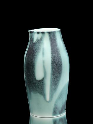 Vase carafe Taman Negara