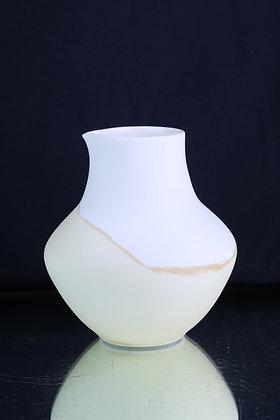 Vase/Carafe Huacachina