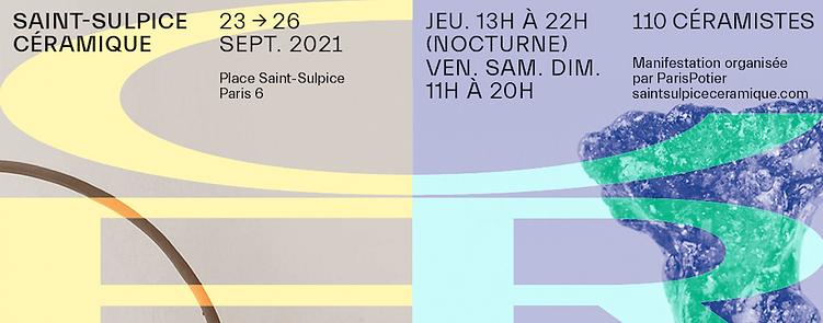 Capture d'écran 2021-07-07 à 14.13.58.png
