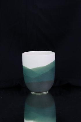 Mug Mont Takao