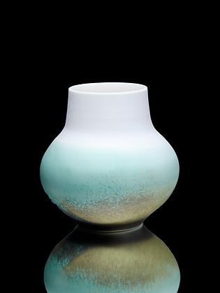 Vase Saleccia
