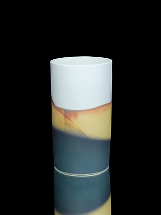 Vase Utah