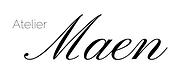 logo-ateliermaen - copie.png