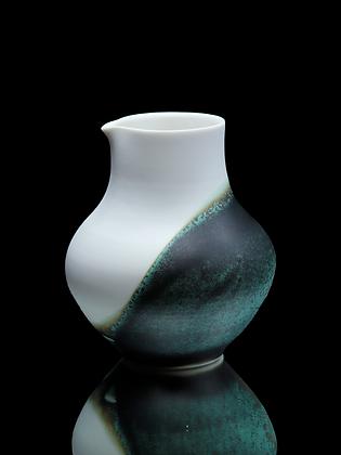 Vase/Carafe Taman Negara