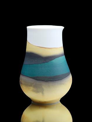 Vase/carafe Vinicunca