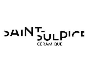Saint-Sulpice céramique du 1er au 4 octobre 2020