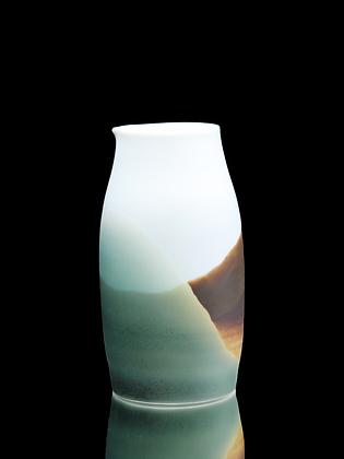 Vase carafe Kontum