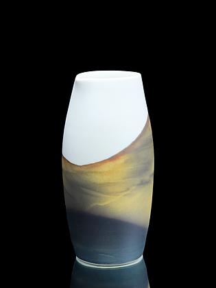 Vase carafe Utah