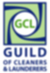 GCL-logo.jpg