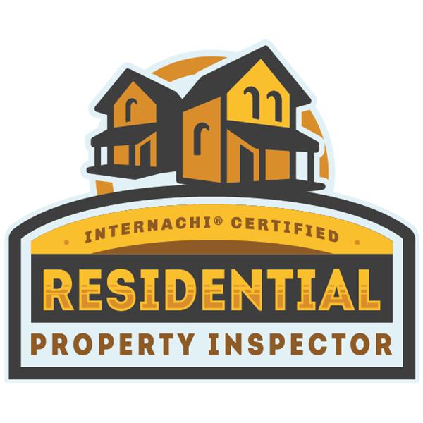 Home Inspection 1000 sq and under