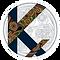 index logo ronde.png