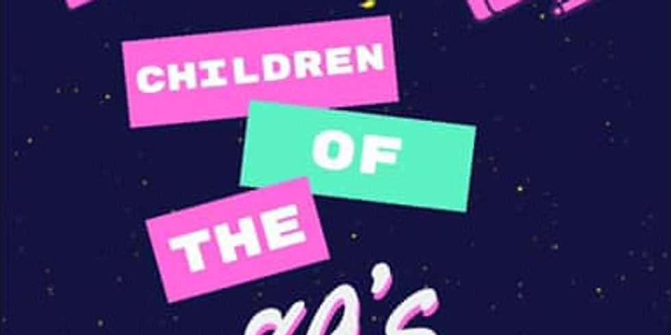 Children of the 80's