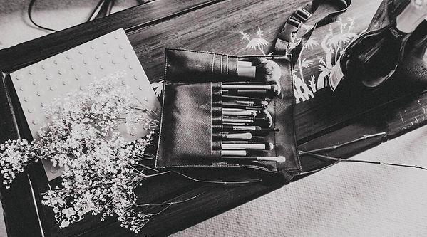 makeup promo.jpg
