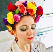 makeup 10.jpg