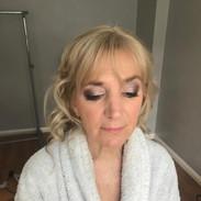makeup 9.jpg