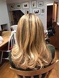 olivia hair.jpg