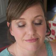 makeup 11.jpg