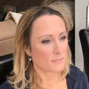 makeup 1.jpg