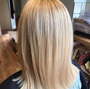 deborah blonde 1.jpg