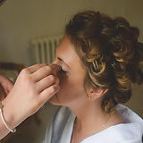 makeup promo 2.jpg