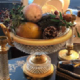 Christmas at Silver Creek Antique