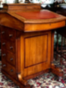 1830 walnut davenport desk.jpg