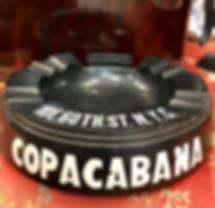 Vintage Ashtray Copacabana.png