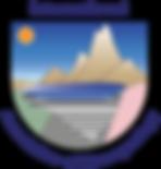 IAL Logo Final.png