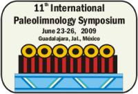 11th International Paleolimnology Symposium – Mexico