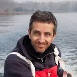 The sad passing of Giuseppe Morabito, July 2017