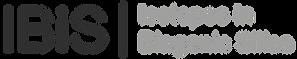 IBiS Header Logo.png
