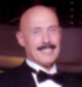 Ron Poorman