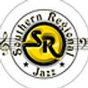 Black & Gold Blues - Jazz Ensemble