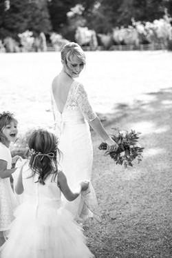 Photo Expressions Wedding Photography 009