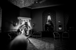 Photo Expressions Wedding Photography 018