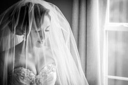 Photo Expressions Wedding Photography 011