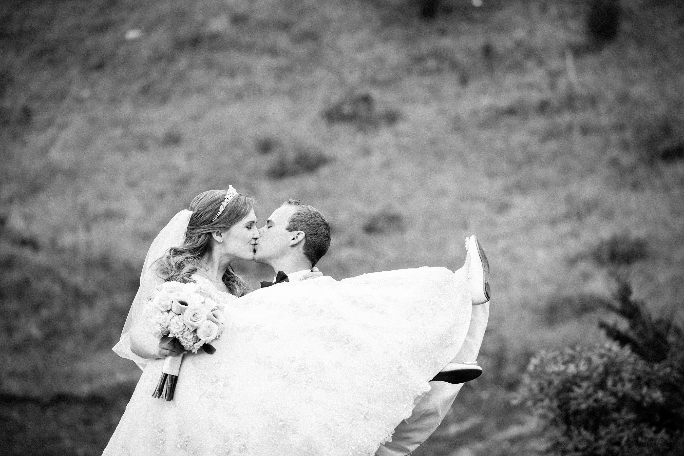 Photo Expressions Wedding Aria.jpg
