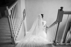 Photo Expressions Wedding Photography 001