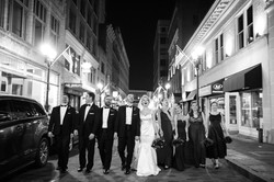 Photo Expressions Wedding Photography 024