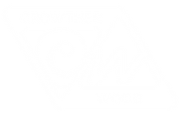 CROWTHER-WOOD-LOGO-WHITE-03-01.png