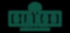 Ginkgo_Logo_Vert.png