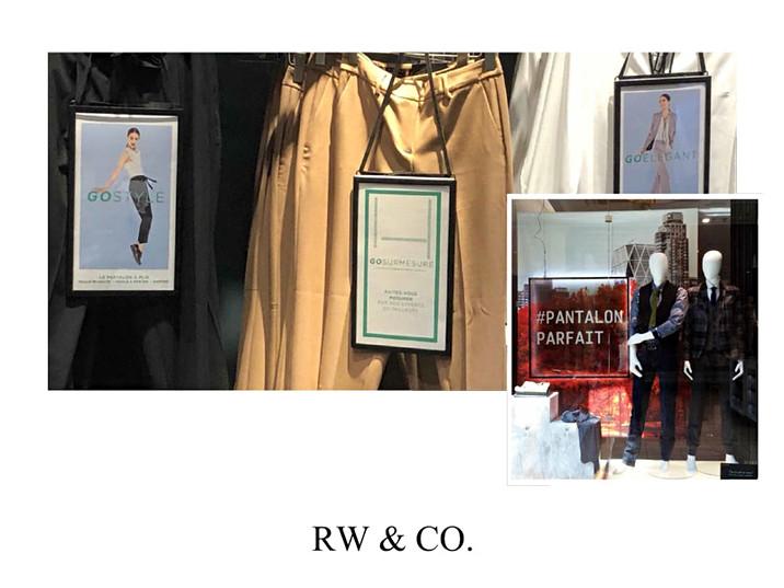 Nuvo-presentation-image-promo-2019-4.jpg