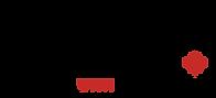 nexgrip-canada-logo-slogan-eng.png
