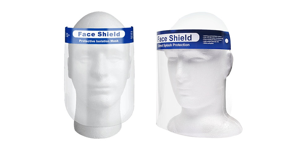 crowther-face-shields-protect-staff-imag