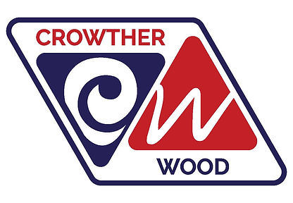 CROWTHER-WOOD-LOGO-NOSTROKE.jpg