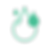 RELAX-DOWNLOW_ICONS-GREEN-04.png